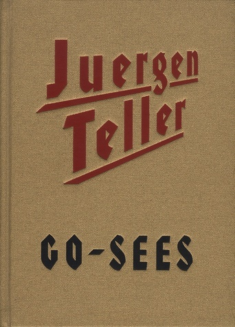 Go-Sees_cover_1_jpg_342x478_q95.jpg
