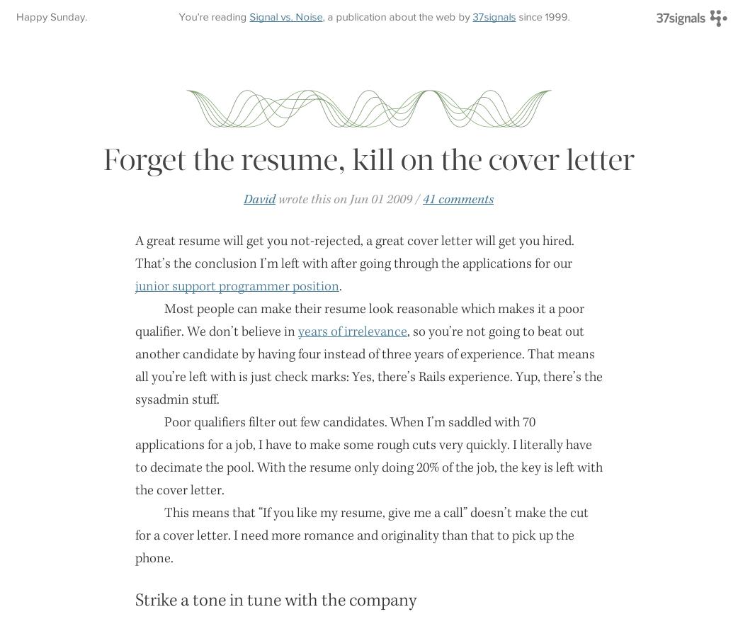 frsh essays