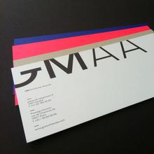 GM Architectes Associés
