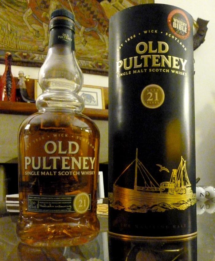 Pulteney.jpg