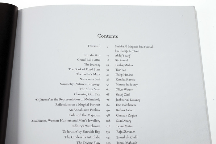 FF Seria table of contents.jpg