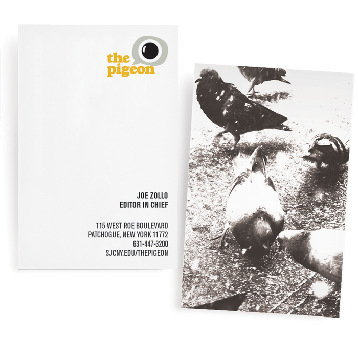 BUSINESSCARD_PIGEON2.png