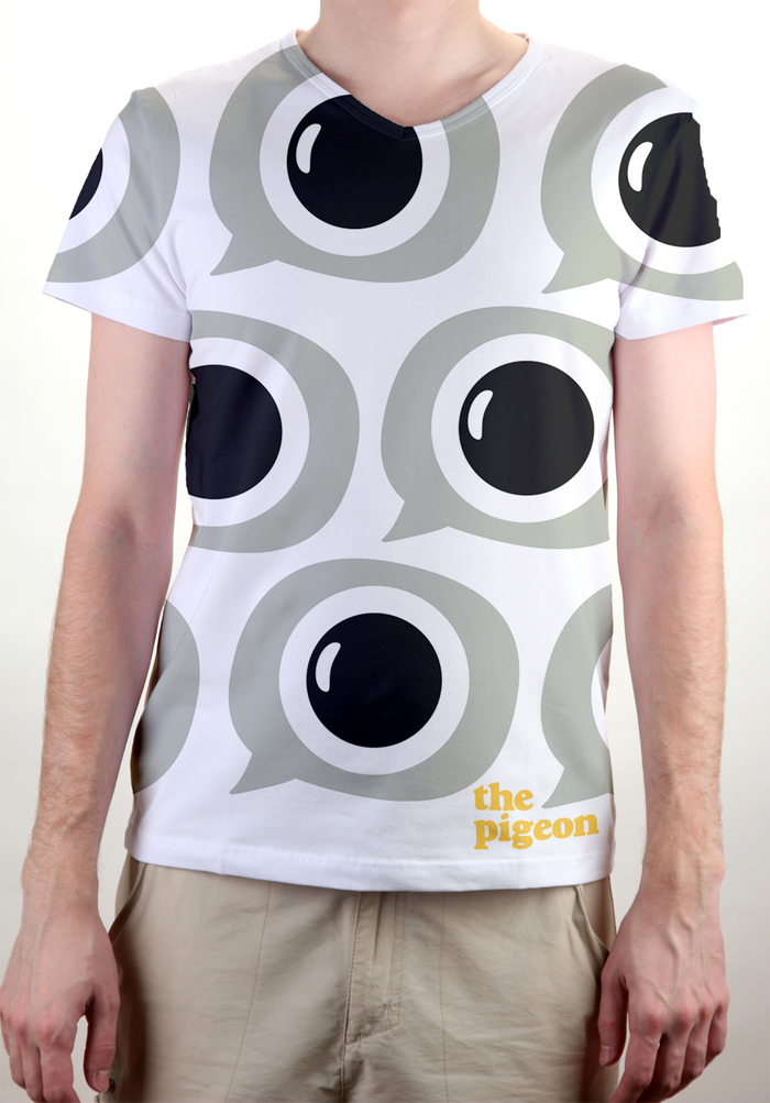 pigeon-shirt-01.png