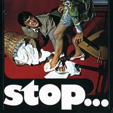 <cite>stop…</cite>