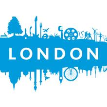 Think London