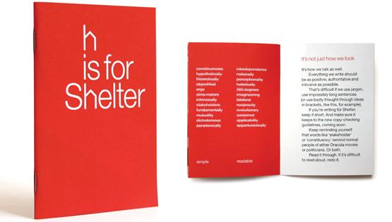 shelter_cr1_555px1.jpg