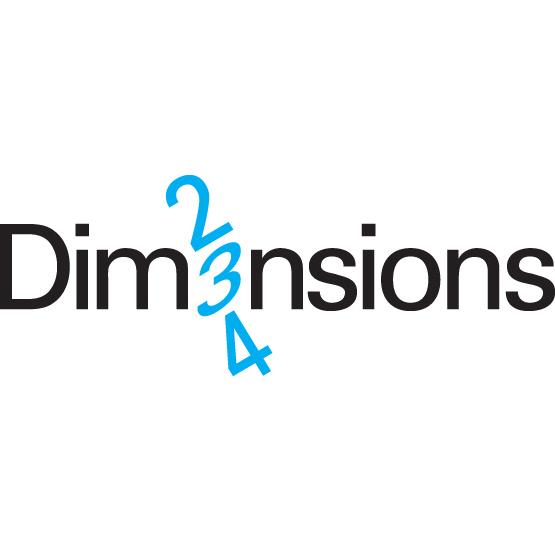 dimensions_555px_2.jpg