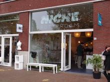 Niche Rotterdam