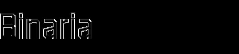 Binaria (Graviton)