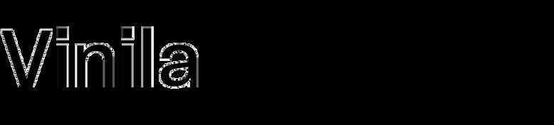 Vinila