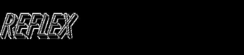 Reflex (SoftMaker)