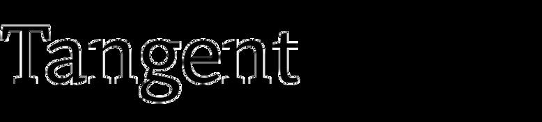 Tangent (Hoftype)