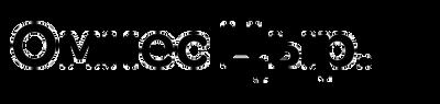 Omnes Cyrillic