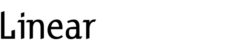 Linear (Type Associates)