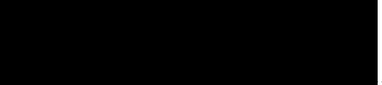 Zipper (Présence)