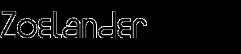 Zoelander