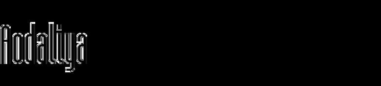 Aodaliya