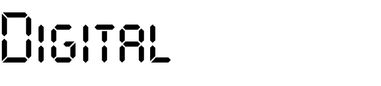 Digital (ICG)