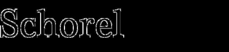 Schorel