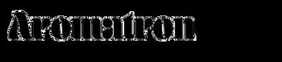 Aromatron