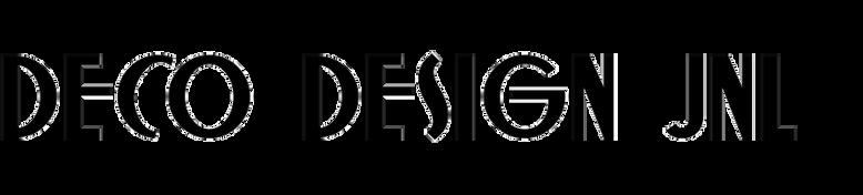 Deco Design JNL