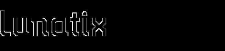 Lunatix