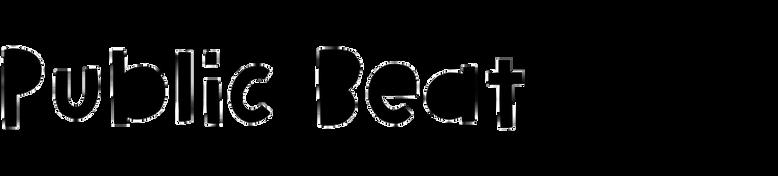 Public Beat