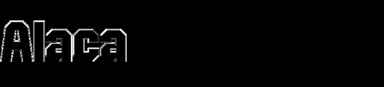 Alaca