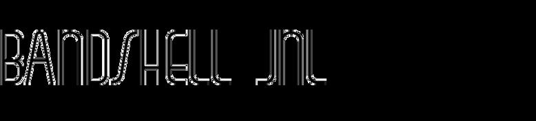 Bandshell JNL