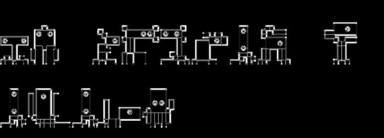 BD Micron Robots