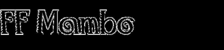FF Mambo