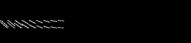 Geometric (Kapitza)