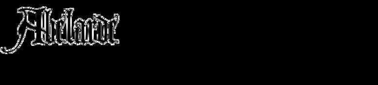 Abelarde