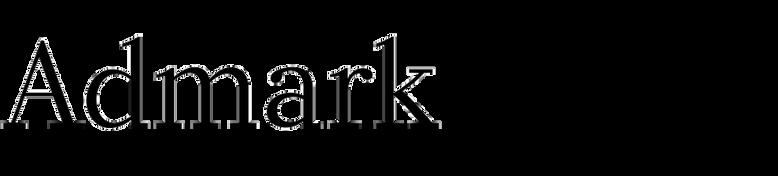 Admark