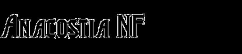 Anacostia NF