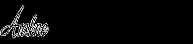 Arakne