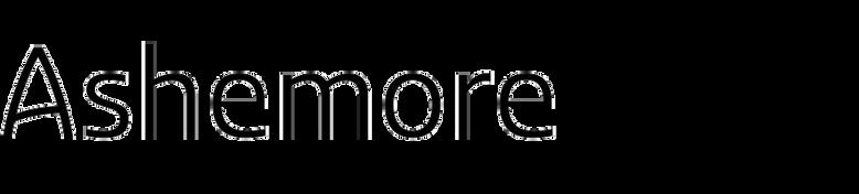 Ashemore