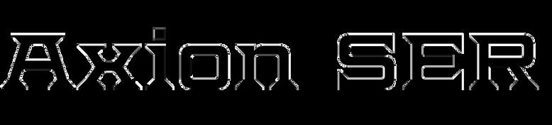 Axion SER