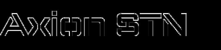 Axion STN