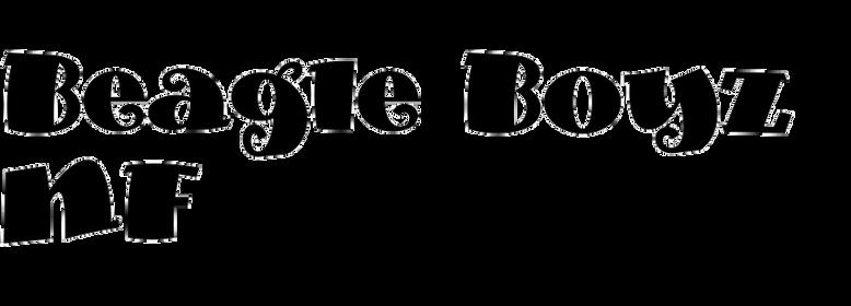 Beagle Boyz NF
