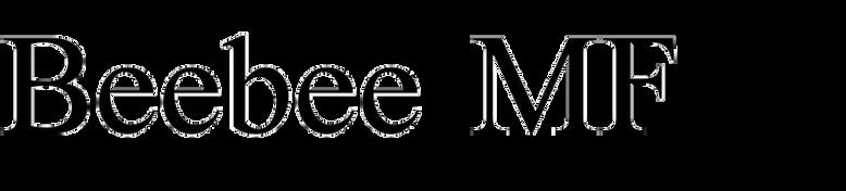 Beebee MF
