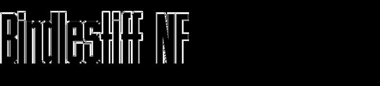 Bindlestiff NF