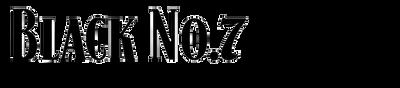 Black No.7