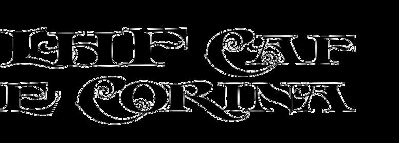 LHF Cafe Corina