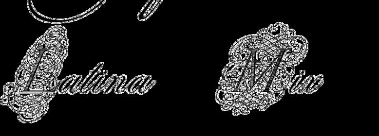 Calligraphia Latina Mixed