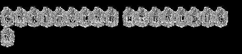 Capitular Heraldica