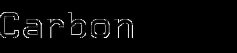 Carbon (T-26)