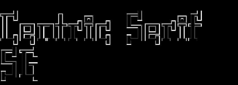 Centric Serif SG
