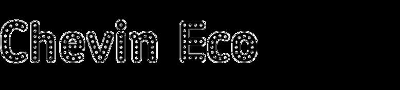Chevin Eco