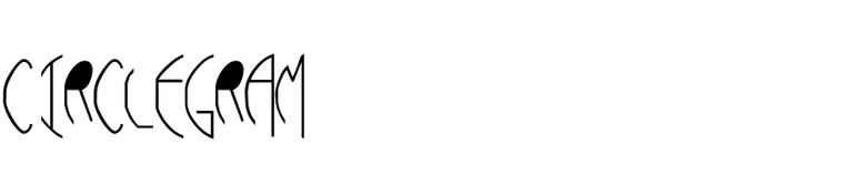 Circlegram